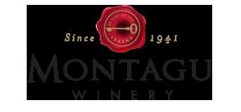 Montagu Wines